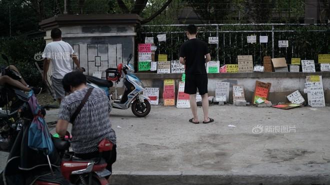 Nghề thử thuốc ở Trung Quốc: Một ngày kiếm được vài triệu đồng nhưng phải đánh đổi cả mạng sống và giá trị nhân văn đằng sau đáng suy ngẫm - ảnh 7