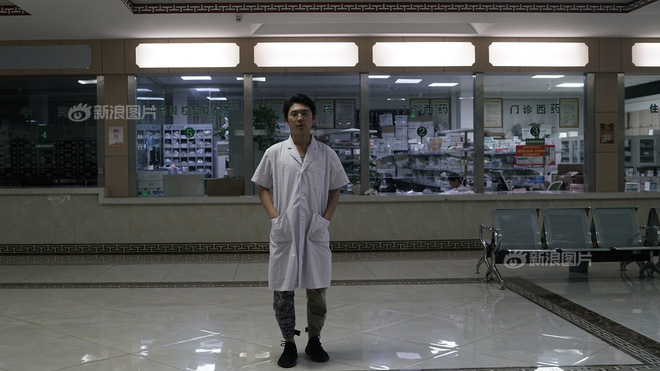 Nghề thử thuốc ở Trung Quốc: Một ngày kiếm được vài triệu đồng nhưng phải đánh đổi cả mạng sống và giá trị nhân văn đằng sau đáng suy ngẫm - ảnh 8