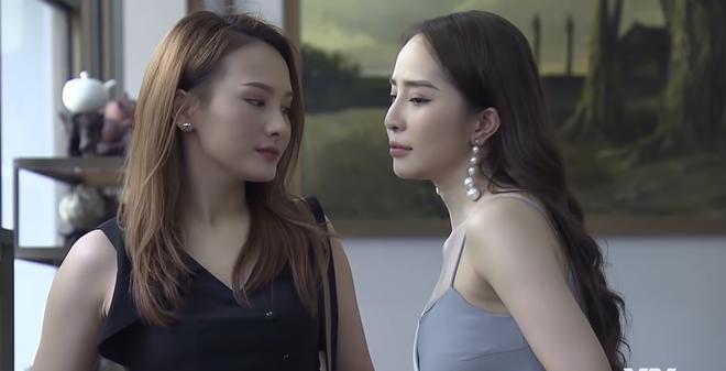 Truyền hình Việt chưa bao giờ nóng như lúc này với Về Nhà Đi Con: Không có cao trào nhất - chỉ có drama hơn! - ảnh 6