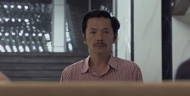 Truyền hình Việt chưa bao giờ nóng như lúc này với Về Nhà Đi Con: Không có cao trào nhất - chỉ có drama hơn! - ảnh 9