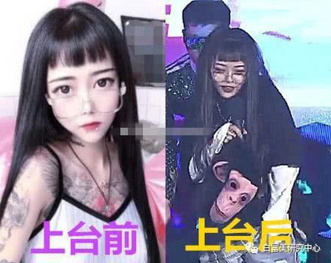 Sau cuộc hôn nhân vỏn vẹn 8 ngày, mẫu nữ Trung Quốc livestream chửi bới tiểu tam rồi nhận trái đắng - ảnh 3