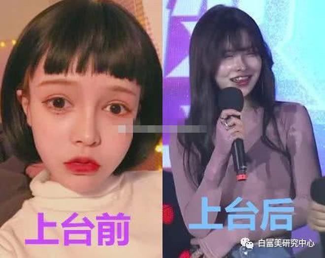 Sau cuộc hôn nhân vỏn vẹn 8 ngày, mẫu nữ Trung Quốc livestream chửi bới tiểu tam rồi nhận trái đắng - ảnh 5