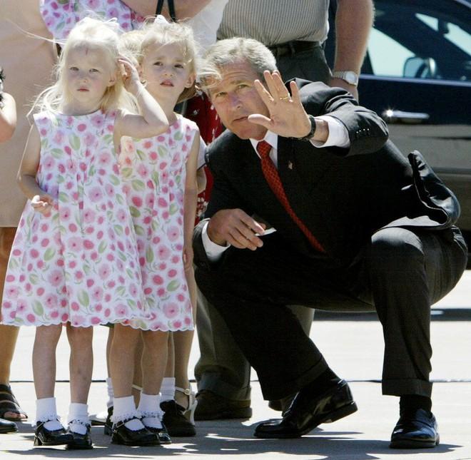 Cuộc sống của những đứa trẻ trong ca sinh 7 từng gây chấn động thế giới sau 20 năm giờ ra sao? - ảnh 5