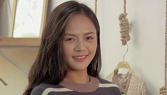 Nếm đủ vị đau khổ trong Về Nhà Đi Con, phải chăng chị Huệ Thu Quỳnh đang mượn phim để nói về đời mình? - Ảnh 10.