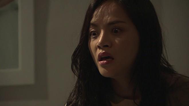 Nếm đủ vị đau khổ trong Về Nhà Đi Con, phải chăng chị Huệ Thu Quỳnh đang mượn phim để nói về đời mình? - Ảnh 11.
