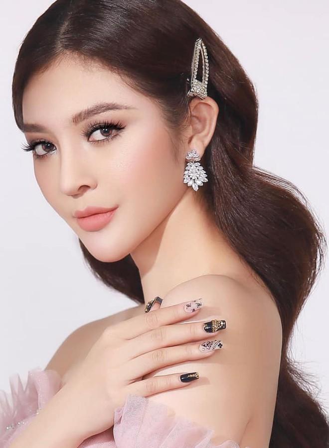 Dàn thí sinh nóng bỏng ghi danh Hoa hậu Hoàn vũ Việt Nam 2019, mỹ nhân nào sẽ tiếp bước H'Hen Niê trên trường quốc tế? - ảnh 7