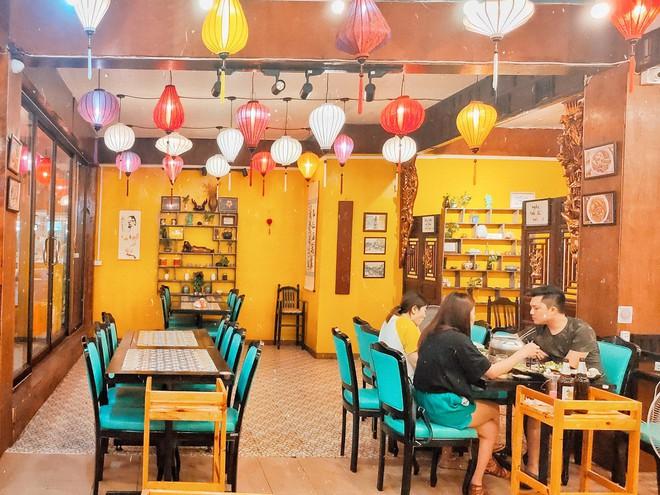 Có một Thái Lan trong veo với trời xanh ngắt cùng các món ăn đầy màu sắc qua ống kính của thí sinh Here We Go 2019 - ảnh 9