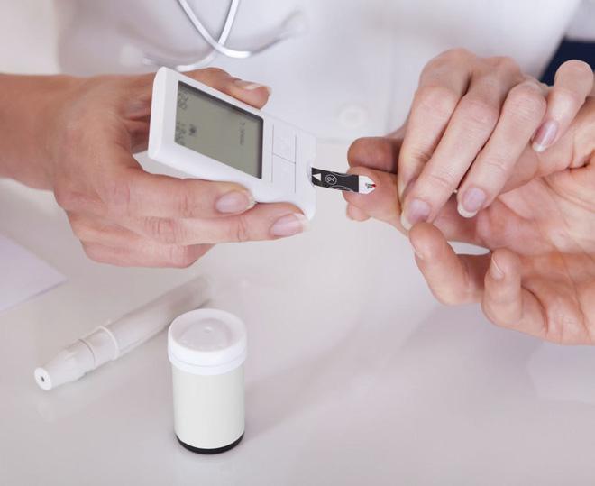 Ung thư tuyến tụy: những triệu chứng bất thường nếu phát hiện sớm sẽ giúp tỷ lệ chữa khỏi bệnh cao hơn - ảnh 4