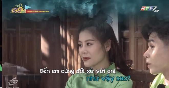 Ai là khách mời mặn mòi nhất Running Man Việt mùa đầu tiên? - ảnh 15