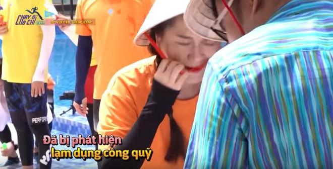 Ai là khách mời mặn mòi nhất Running Man Việt mùa đầu tiên? - ảnh 17