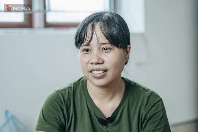 Nhật ký 55 ngày chiến đấu đầy cảm xúc của người mẹ ung thư và con trai: Mong Bình An rồi sẽ bình an! - ảnh 10