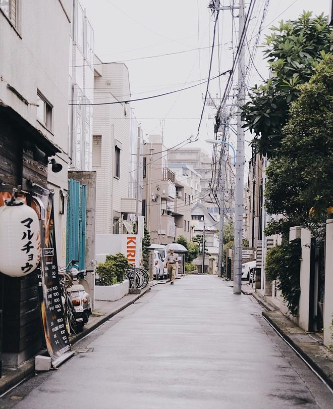 Chuyện ẩm thực Việt giữa lòng Tokyo của cô gái top 10 Here We Go 2019: Đi thật xa để trở về! - ảnh 5