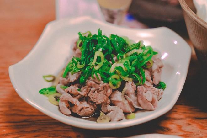 Chuyện ẩm thực Việt giữa lòng Tokyo của cô gái top 10 Here We Go 2019: Đi thật xa để trở về! - ảnh 11