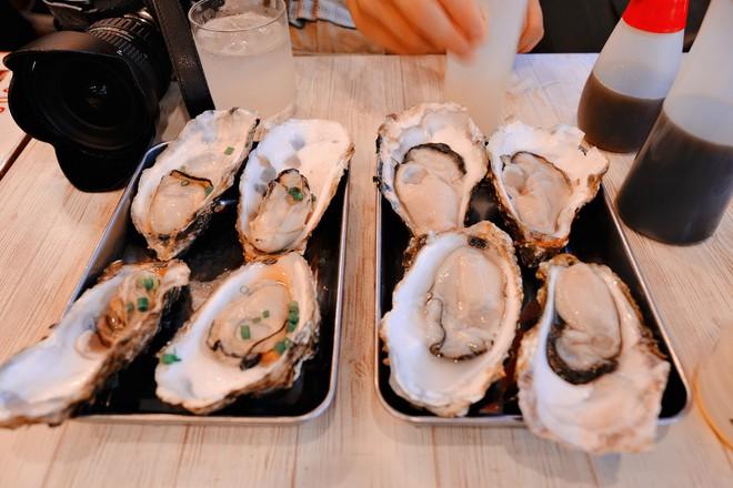 Chuyện ẩm thực Việt giữa lòng Tokyo của cô gái top 10 Here We Go 2019: Đi thật xa để trở về! - ảnh 35