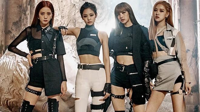 Rò rỉ tin 90% BLACKPINK, 50% BTS và EXO tham gia lễ trao giải siêu khủng tại Việt Nam vào tháng 11, nhưng BTC nói gì? - ảnh 2