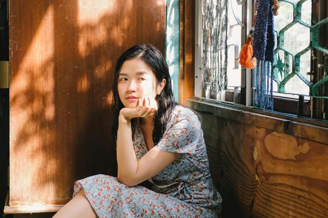 Đạo diễn của nhóm nhạc BTS khai thác vẻ đẹp dịu dàng chưa từng thấy của Suni Hạ Linh trong MV mới - Ảnh 4.
