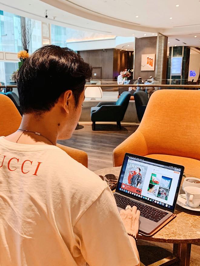 Quán quân Here We Go 2019 - Thánh Ăn Đại Chiến sắp lộ diện, Ban giám khảo tiết lộ gì? - ảnh 4