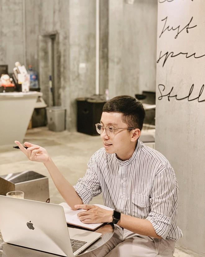 Quán quân Here We Go 2019 - Thánh Ăn Đại Chiến sắp lộ diện, Ban giám khảo tiết lộ gì? - ảnh 6