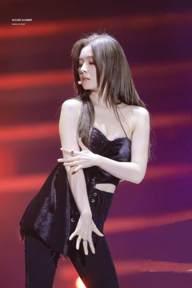 Đẹp như búp bê sống trong loạt ảnh mới nhất, ai ngờ nữ thần đẹp nhất nhà SM đã bước sang độ tuổi U30? - ảnh 6