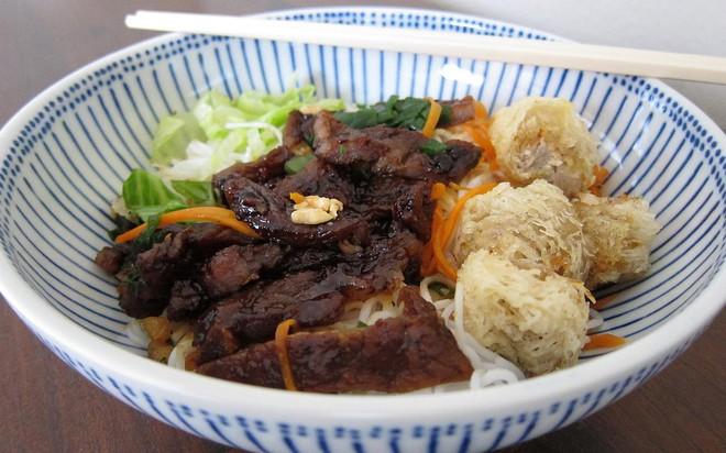 Ẩm thực Việt Nam tại Singapore tuy giữ được sự đa dạng nhưng liệu có chuẩn vị? - ảnh 2