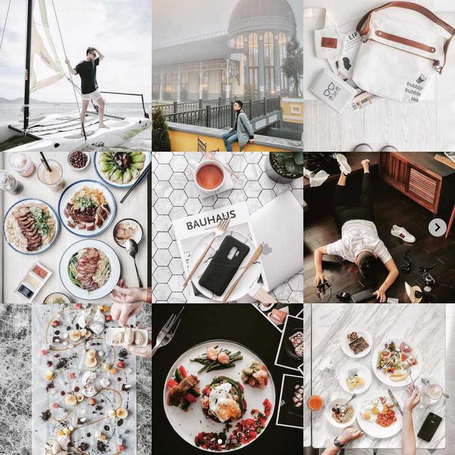 Trọn bộ bí kíp du lịch nước ngoài từ dàn giám khảo và influencer đình đám của cuộc thi Here We Go - ảnh 4