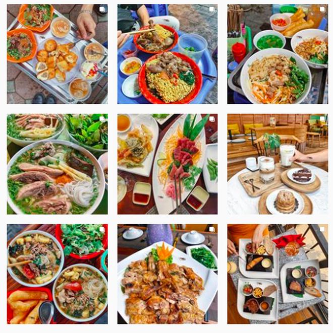 Kinh nghiệm nhiều nhất Top 10 Here We Go 2019 nhưng food blogger Trang Nhím Tròn vẫn cực cẩn trọng với điều này ở các thí sinh khác - ảnh 8