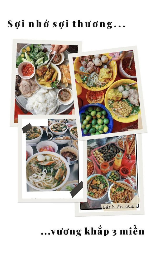 Kinh nghiệm nhiều nhất Top 10 Here We Go 2019 nhưng food blogger Trang Nhím Tròn vẫn cực cẩn trọng với điều này ở các thí sinh khác - ảnh 10