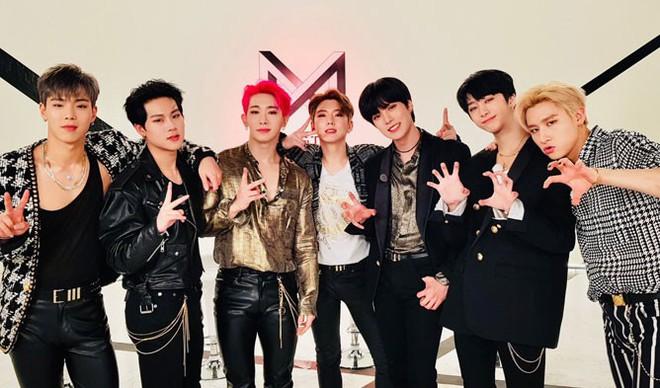"""21 idol group ra đời từ show sống còn: Nhóm thành """"ông hoàng bà chúa"""" quốc dân, nhóm tranh tài nảy lửa nhưng vẫn chịu kiếp vô danh - Ảnh 15."""