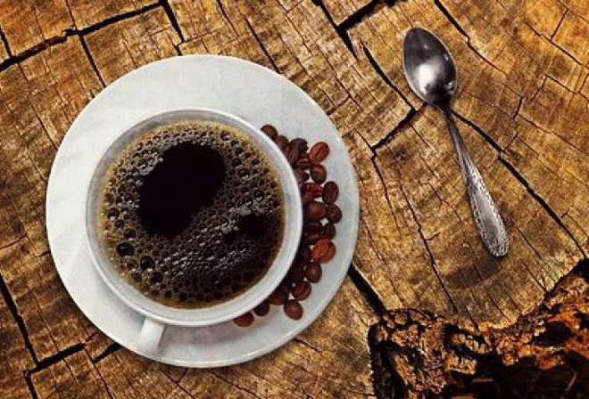 Uống 3 ly cà phê/ngày kích hoạt căn bệnh khó hiểu - ảnh 1