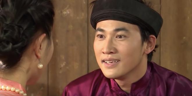Phim cổ tích Việt Nam - Thế lực ngầm sở hữu toàn lượt view khủng - ảnh 8