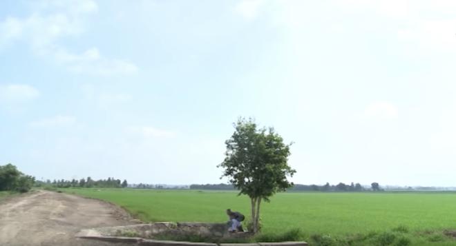 Phim cổ tích Việt Nam - Thế lực ngầm sở hữu toàn lượt view khủng - ảnh 3