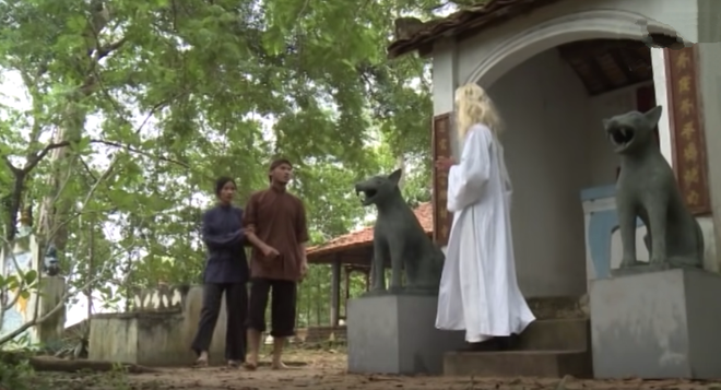 Phim cổ tích Việt Nam - Thế lực ngầm sở hữu toàn lượt view khủng - ảnh 10