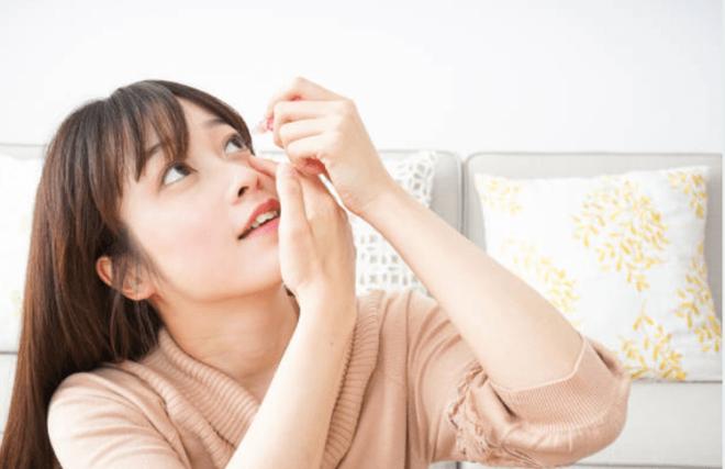 Những lời khuyên trong việc chăm sóc mắt giúp hội kính cận không còn nỗi lo kính tăng độ - Ảnh 4.