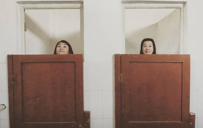 Nghe gái xinh kể 18 điều không phải ai cũng biết khi du lịch Trung Quốc, ấn tượng nhất chắc là chuyện... cái toilet! - ảnh 15
