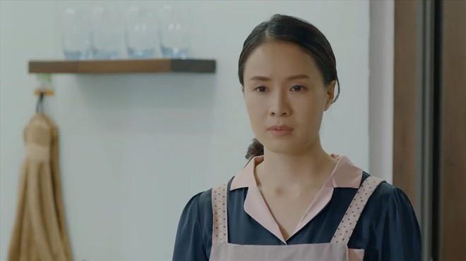 3 cặp bạn thân cùng khổ trên phim Việt: My Sói lừng lẫy thuở nào nay làm chị Xính Lao ở Về Nhà Đi Con - Ảnh 1.