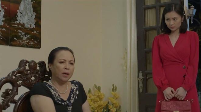 3 cặp bạn thân cùng khổ trên phim Việt: My Sói lừng lẫy thuở nào nay làm chị Xính Lao ở Về Nhà Đi Con - Ảnh 3.