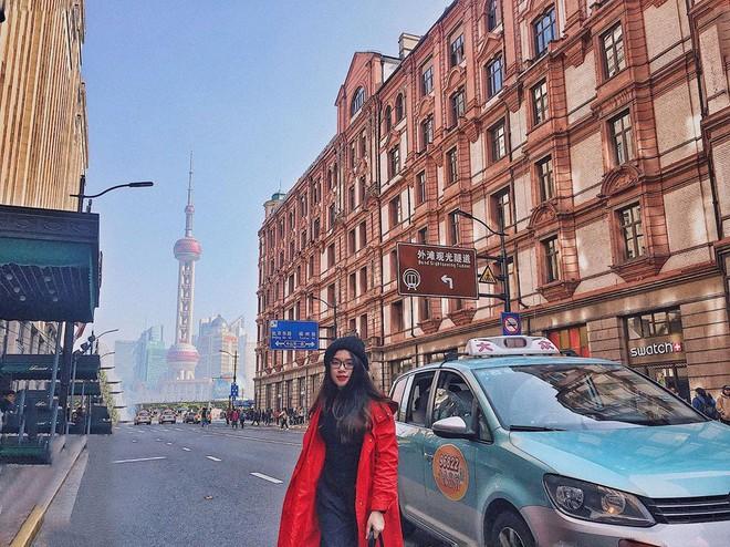 Nghe gái xinh kể 18 điều không phải ai cũng biết khi du lịch Trung Quốc, ấn tượng nhất chắc là chuyện... cái toilet! - ảnh 4