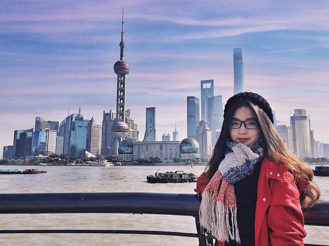 Nghe gái xinh kể 18 điều không phải ai cũng biết khi du lịch Trung Quốc, ấn tượng nhất chắc là chuyện... cái toilet! - ảnh 14