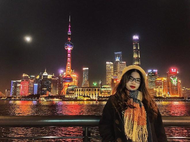 Nghe gái xinh kể 18 điều không phải ai cũng biết khi du lịch Trung Quốc, ấn tượng nhất chắc là chuyện... cái toilet! - ảnh 16