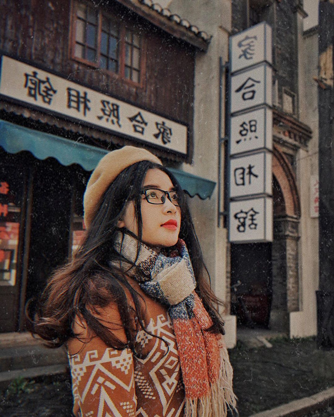 Nghe gái xinh kể 18 điều không phải ai cũng biết khi du lịch Trung Quốc, ấn tượng nhất chắc là chuyện... cái toilet! - ảnh 5