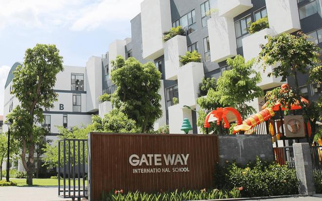 Trường Gateway thành lập Ủy ban An toàn sau vụ việc học sinh lớp 1 tử vong do bị bỏ quên trên xe - ảnh 1