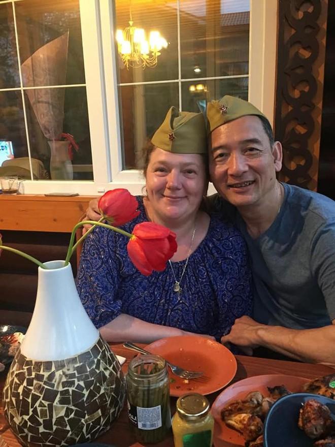 Sinh nhật tuổi 26 vui khó tả của Lâm Tây: Đại gia đình họ Đặng kéo nhau sang Thái xua tan nỗi cô đơn cho cậu cháu - ảnh 3