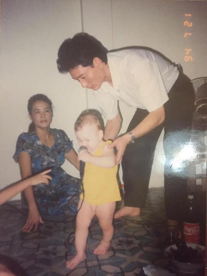 Sinh nhật tuổi 26 vui khó tả của Lâm Tây: Đại gia đình họ Đặng kéo nhau sang Thái xua tan nỗi cô đơn cho cậu cháu - ảnh 7