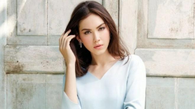 Sau lùm xùm nữ chính công khai làm tiểu tam, Vì Sao Đưa Anh Tới bản Thái ấn định ngày lên sóng - ảnh 2