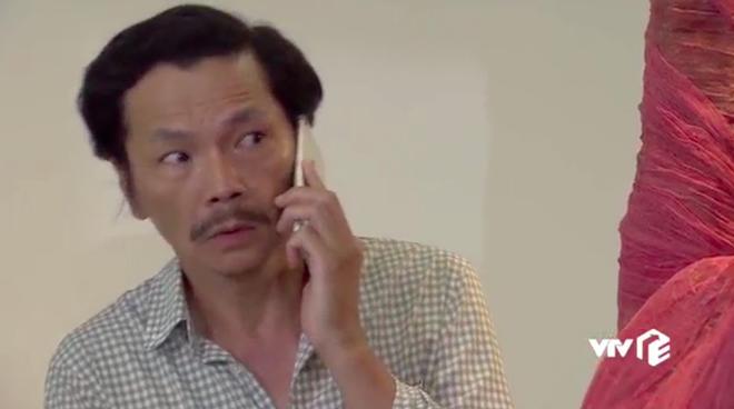 Ngoại truyện Về Nhà Đi Con chơi siêu lớn: Nụ hôn đồng tính đầu đời của Dương khiến bố Sơn hãi hùng - ảnh 14