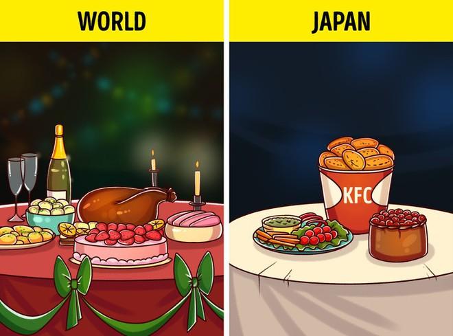 8 thứ nghe vô lí nhưng hoàn toàn có thật ở Nhật Bản, đúng là xứ sở của những điều độc dị nhất thế giới - ảnh 9
