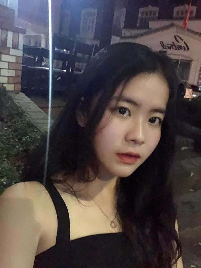 Girl xinh 17 tuổi lột xác cực mạnh sau câu nói đầy tổn thương khi đi mua quần áo - ảnh 10