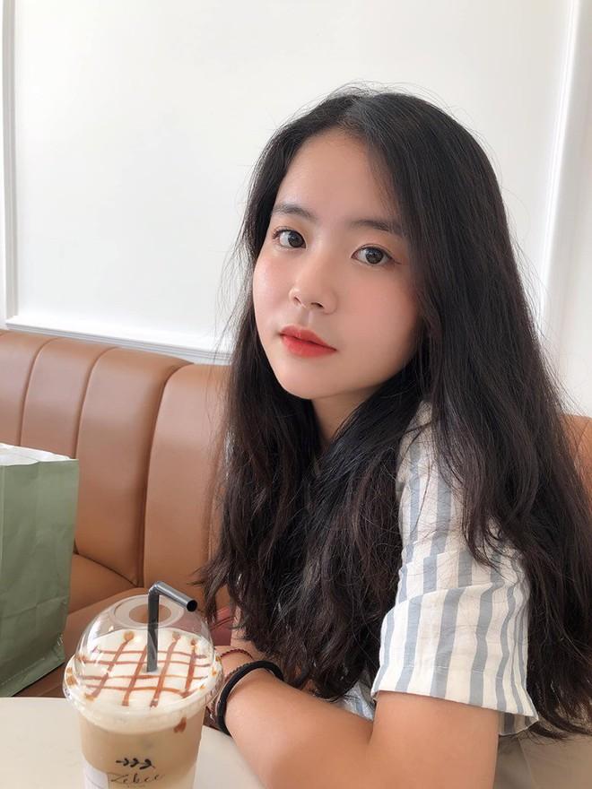 Girl xinh 17 tuổi lột xác cực mạnh sau câu nói đầy tổn thương khi đi mua quần áo - ảnh 8