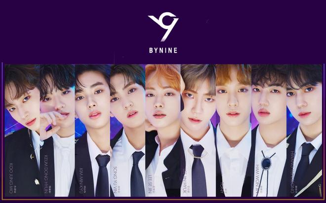 Chịu chi vài tỷ nhưng fan vẫn không có được BY9 - dự án boygroup thứ 2 từ Produce X 101 chính thức đổ bể! - ảnh 1