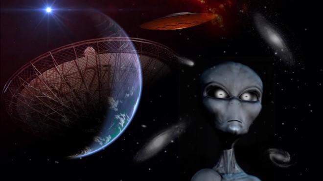 Phát hiện 8 tín hiệu siêu kỳ lạ ở sâu thẳm vũ trụ - Cơ hội tìm ra người ngoài hành tinh lại tràn trề? - ảnh 3
